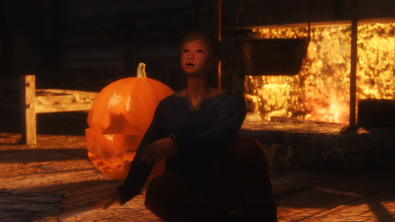 halloween2016-03